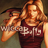 wiccabuffy userpic