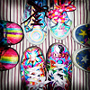 sharpiedshoes userpic