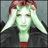 Sariel [userpic]