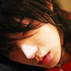 inurdreams userpic