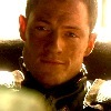 callsign_helo userpic