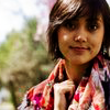 Sita || सीता [userpic]