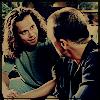 elmyraemilie: Jim & Blair sori1773