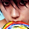 abeno_miyabi userpic