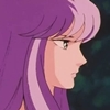 saintseiyalady View all userpics