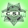 csi_lv_slash View all userpics