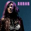pinkhairedauror userpic