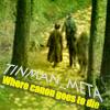 tinman_meta View all userpics