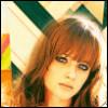 nowcarpediem userpic