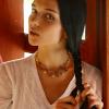 sibyl userpic