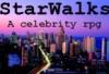 starwalks View all userpics