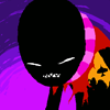 Jack Noir ♠ The Sovereign Slayer