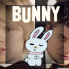 happier_bunny