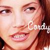 queen_cordelia userpic
