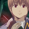 Sougo Okita » King of the Planet of Sadists
