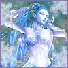 Lassarina [userpic]