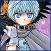 silverprince_ View all userpics