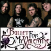 bfmv View all userpics