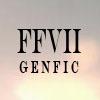 Final Fantasy VII genfic