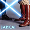 jarkai View all userpics