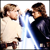 Jarkai Fiction and Graphics posting in Star Wars Fanfiction