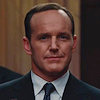 agentpcoulson View all userpics