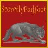 secretlypadfoot View all userpics
