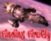 finding_firefly View all userpics
