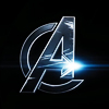moviemarvel userpic