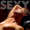 kinwad: Brian sexy