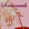 siriusneeds [userpic]