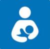 breastfeeding View all userpics