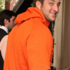 timtebow View all userpics