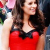 leamichele View all userpics