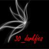 30_darkfics View all userpics