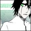 Bizarro Lord posting in Bleach Yuri and Shoujo-Ai