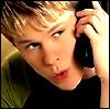 testdog65: Justin phone 109