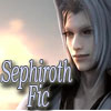 sephiroth_fic