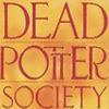 dead_potter_soc View all userpics
