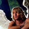 ineffable_angel userpic