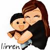 lirren userpic