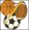 sports_rpf View all userpics
