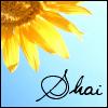 spyralshai userpic
