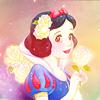girl_child userpic