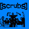 scrubs_fans View all userpics