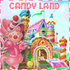 candy__chan userpic