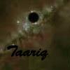 taariq View all userpics