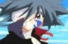 kaizer_kun userpic