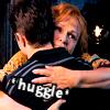 Molly huggle by airanbarad_icons