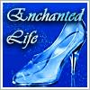 enchantedlife View all userpics